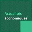 Quelle part de l'économie wallonne dépend de groupes étrangers ?